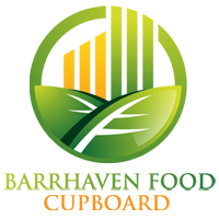 images/partnerPool/ottawa/charities/Barrhaven Food Cupboard.png