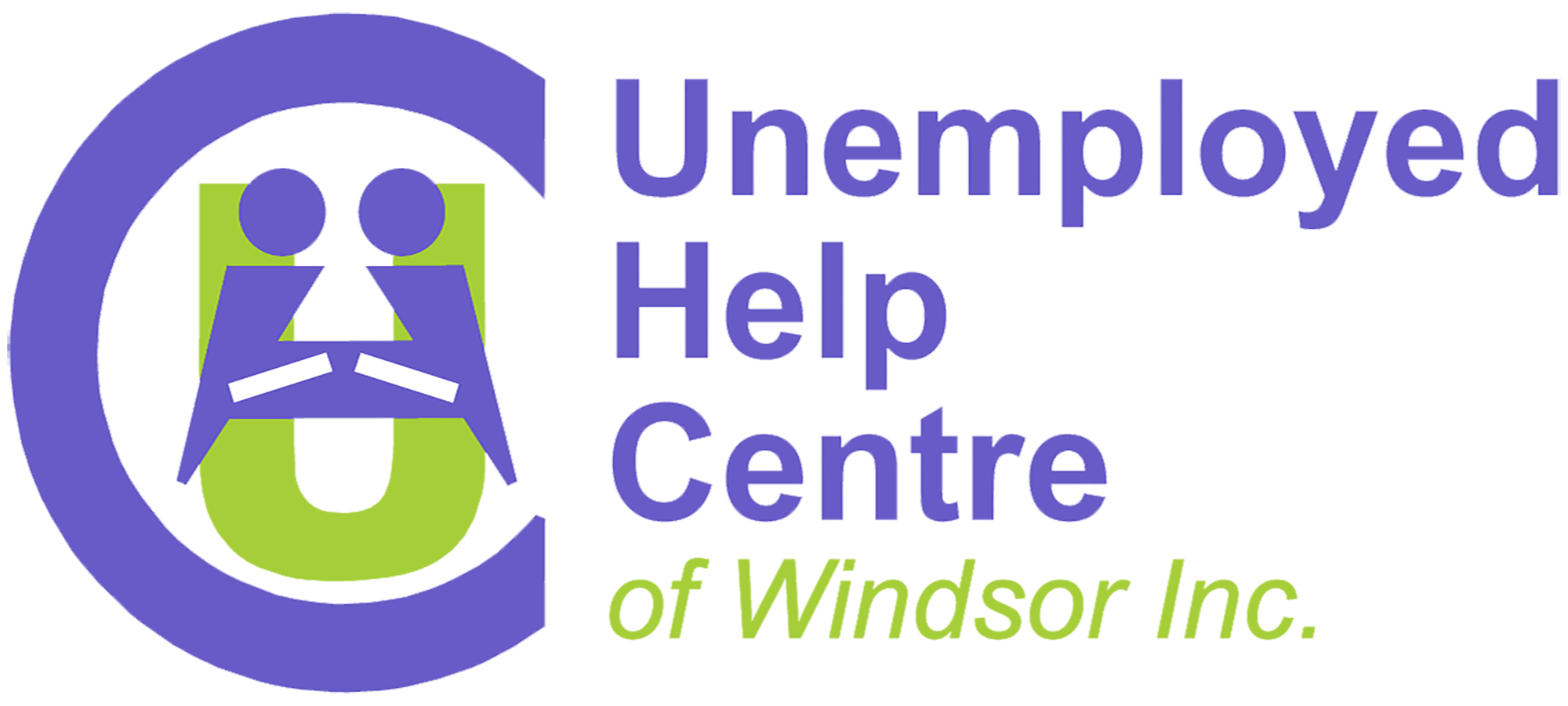 images/partnerPool/windsor/charities/UHC Logo_Transparent.png
