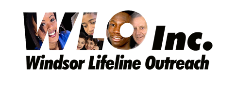 images/partnerPool/windsor/charities/Windsor_Lifeline_Outreach.png